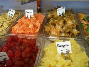 cropped-wmmenas-produce-8.jpg