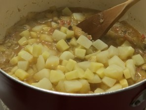quinoa-veg-clam-chowder-1