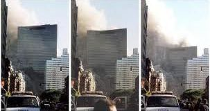VIDEO: Anchor Man Reports WTC 7 Collapse 23 Minutes Before It Happened