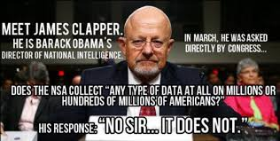 Proof: NSA Crimes Against the American Public