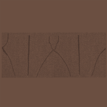 trouser_texture_fin_resized