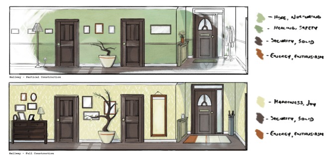 Hall_Revised_Lineart_ColourCode
