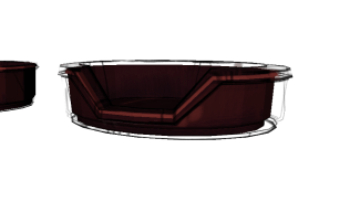 dog_bed_render_31