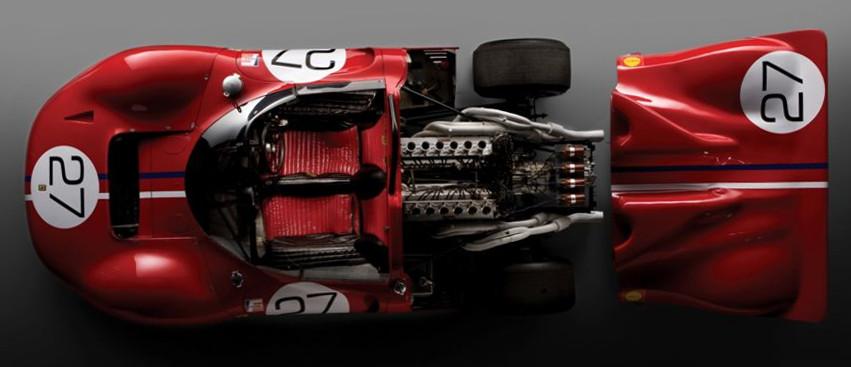 1967-ferrari-330-p4-chassis-0858-top