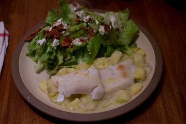 sole-potatoes-leeks-6