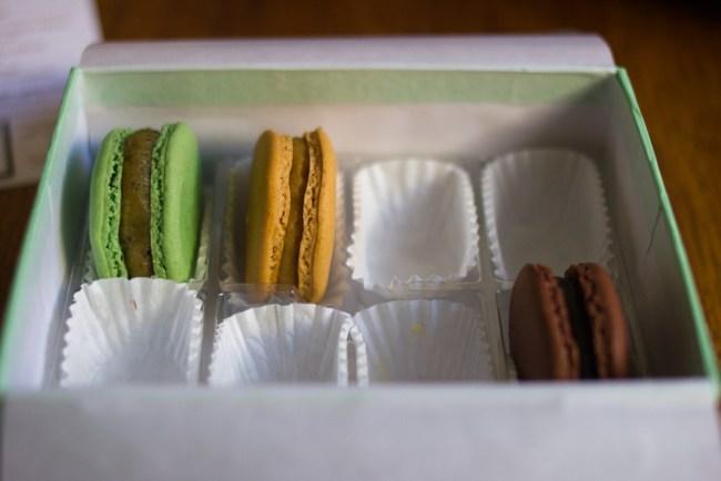 sucre-macaron-4