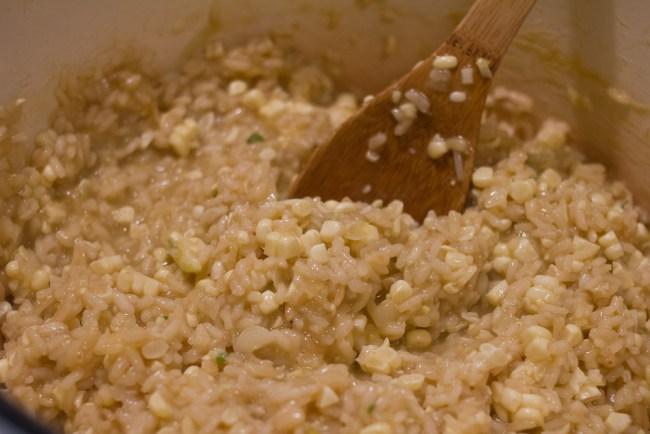 corn-risotto-4