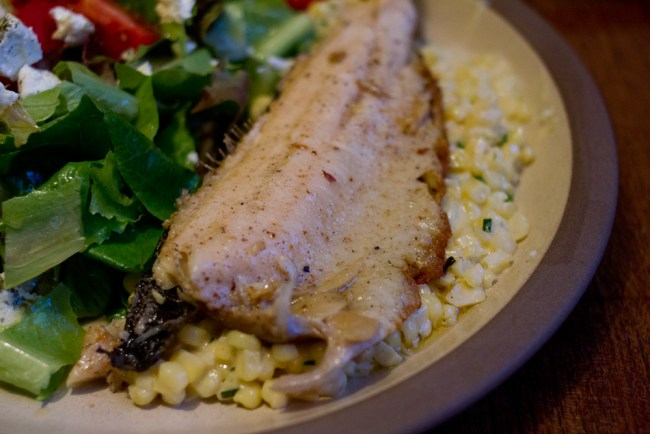 trout-creamed-corn-7