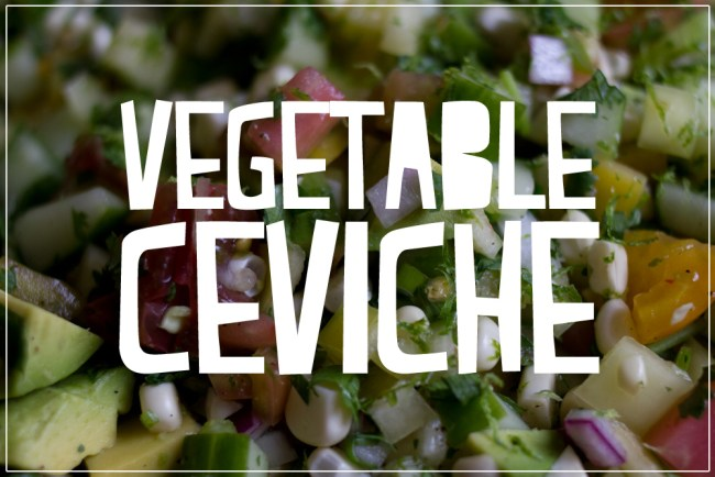 vegetable-ceviche-6-1