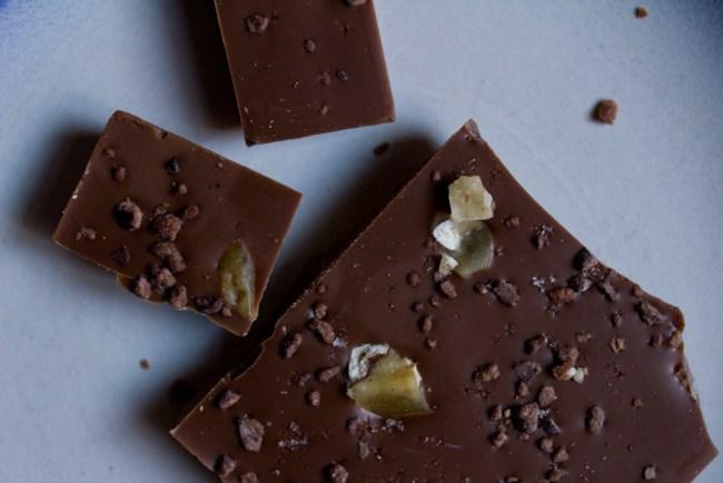 chocolate-bar-4
