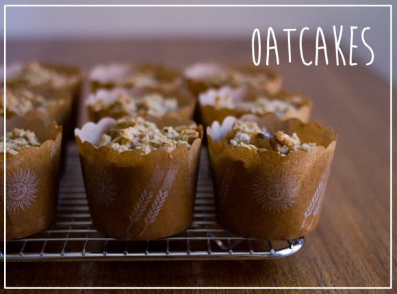 oatcakes-6