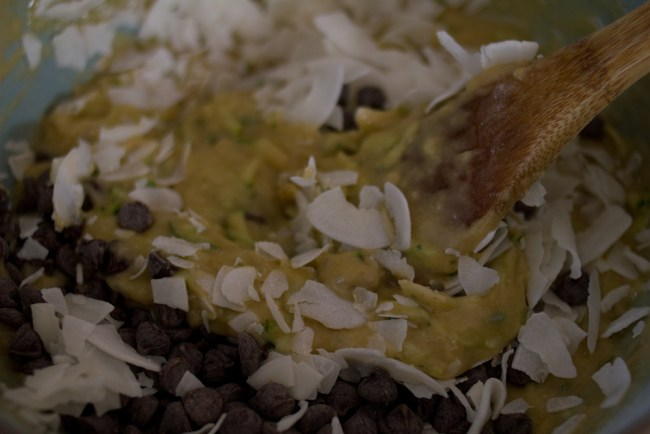zucchini-bread-2