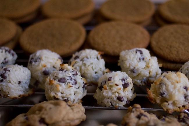christmas-cookies-2013-11