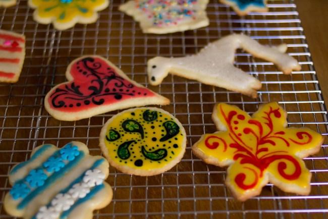christmas-cookies-2013-5