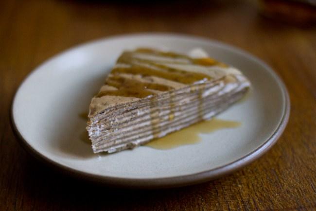 crepe-cake-3