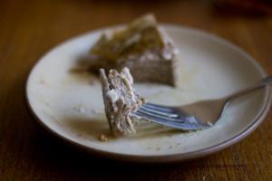 crepe-cake-5