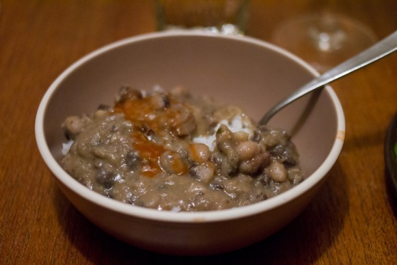 beans-and-rice-3