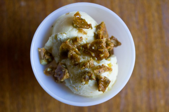 olive-oil-ice-cream-1