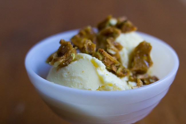 olive-oil-ice-cream-4
