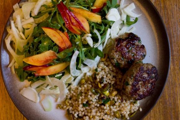 lamb-meatballs-couscous-3