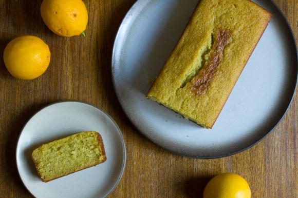 citrus-olive-oil-cake-7