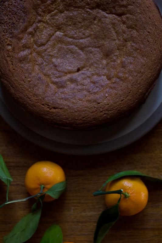 almond-cake-2