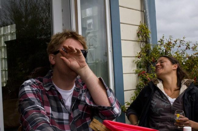 oysterfest-2015-7