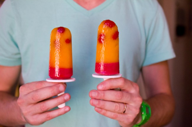 passionfruit-popsicles-2