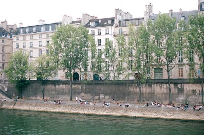 paris-10