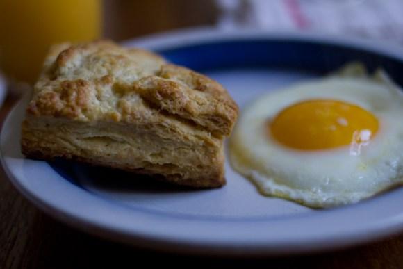 buttermilk-biscuits