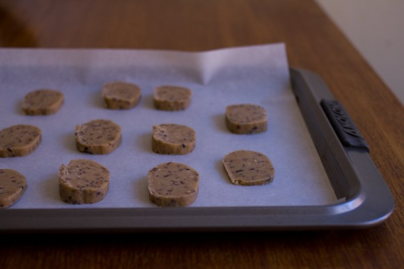 cacao-nib-matcha-shortbread
