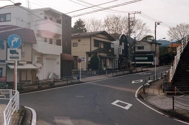 japan-30