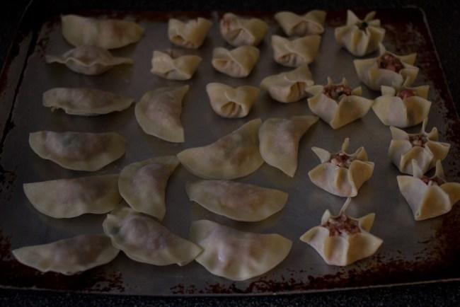 spicy-dumplings-3