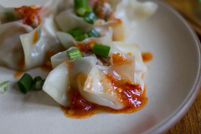 spicy-dumplings-5