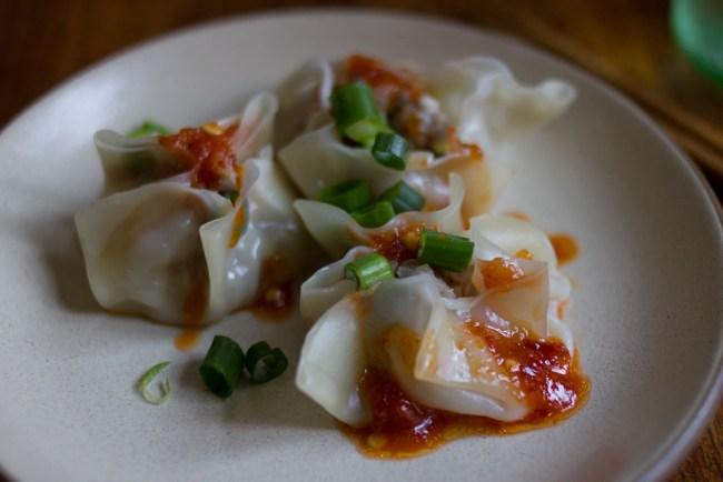 spicy-dumplings-6