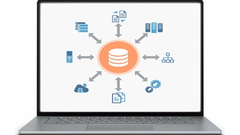 Business Intelligence Development Using Python