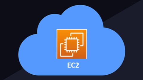 AWS EC2 - Be the best