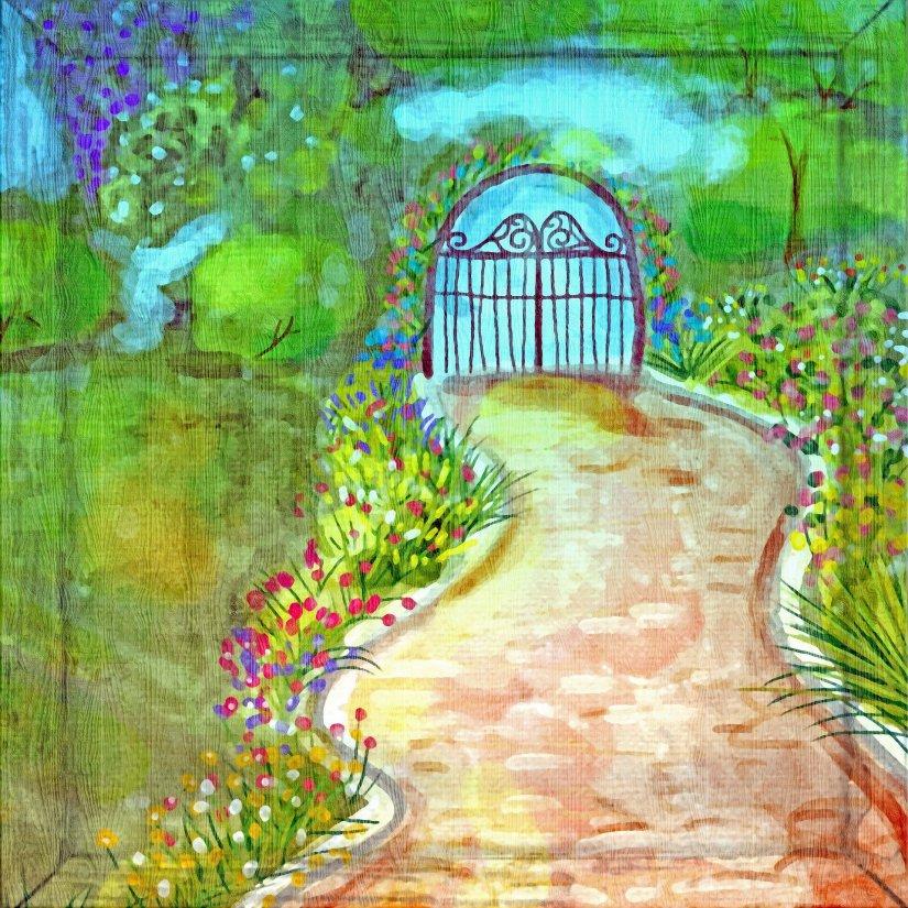 garden-scenery-4707938_1920