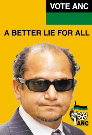 schabir-a-better-lie-for-al