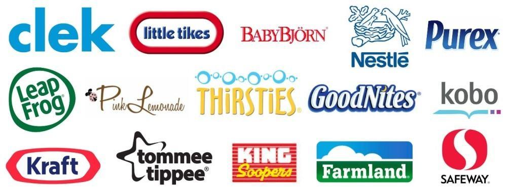brand-partners