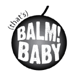 BALM! Baby Diaper Essentials Kit Review