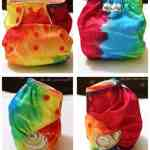 Moraki Cloth Diapers Review