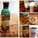 Green Mountain Espresso Iced Coffees: Coffee Shop Flavor, Dairy Case Convenience #GMIcedLatte #ad