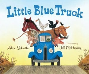 little-blue-truck1