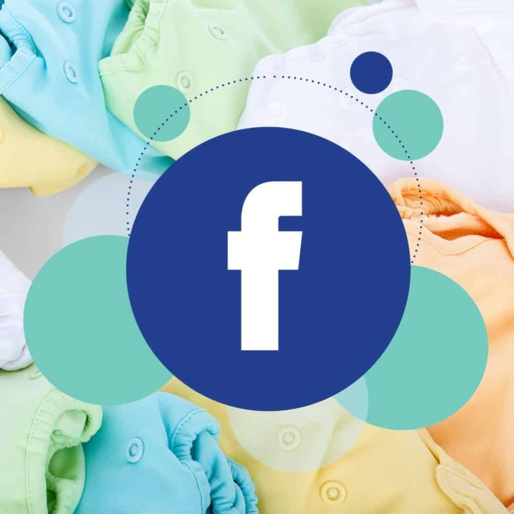 how to find facebook groups to join