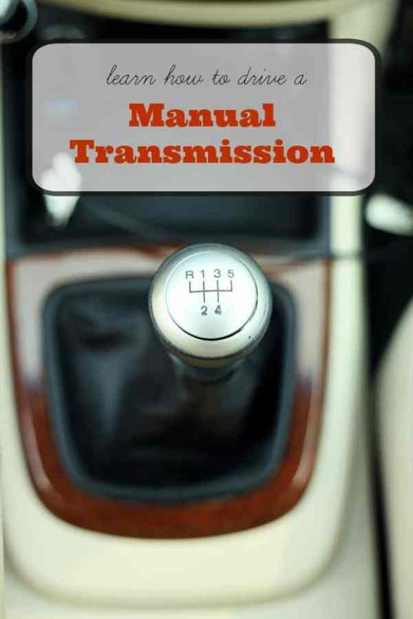 Learning Driving Licence Application लर न ग ड र ईव ग: How To Drive A Manual Transmission