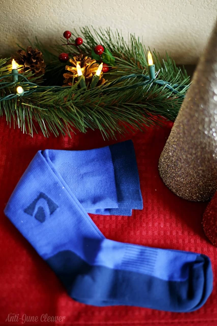 Holiday Gift Guide: Acel Compression Socks