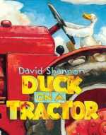 18 Books Your Child Will Love if They Love the Pigeon Books (Don't Let the Pigeon Drive the Bus)