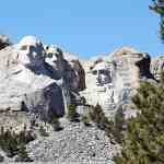 Why the Black Hills and Badlands of South Dakota are a Must See