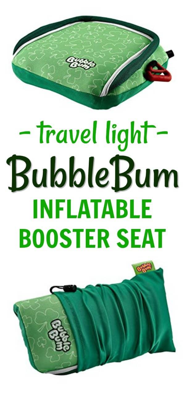 Inflatable Car Jack Reviews